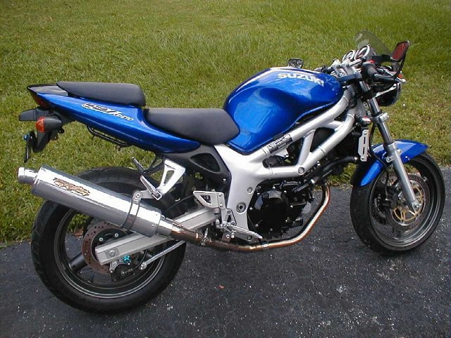 suzuki sv650 sv650s web october 2002. Black Bedroom Furniture Sets. Home Design Ideas