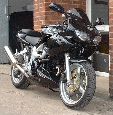 suzuki sv650 sv650s web july 2002. Black Bedroom Furniture Sets. Home Design Ideas
