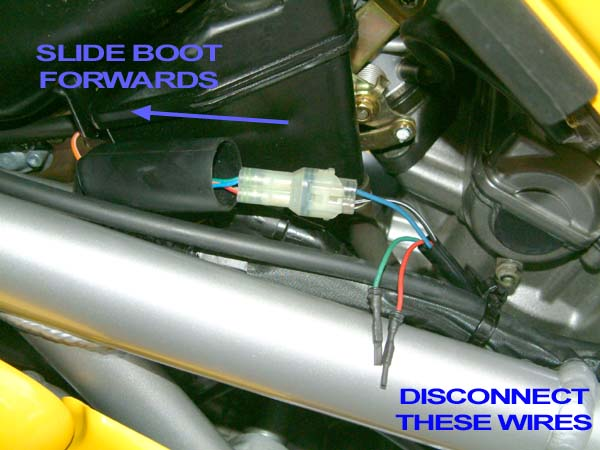 Picture_7 how to disable the ignition retard mechanism on the sv