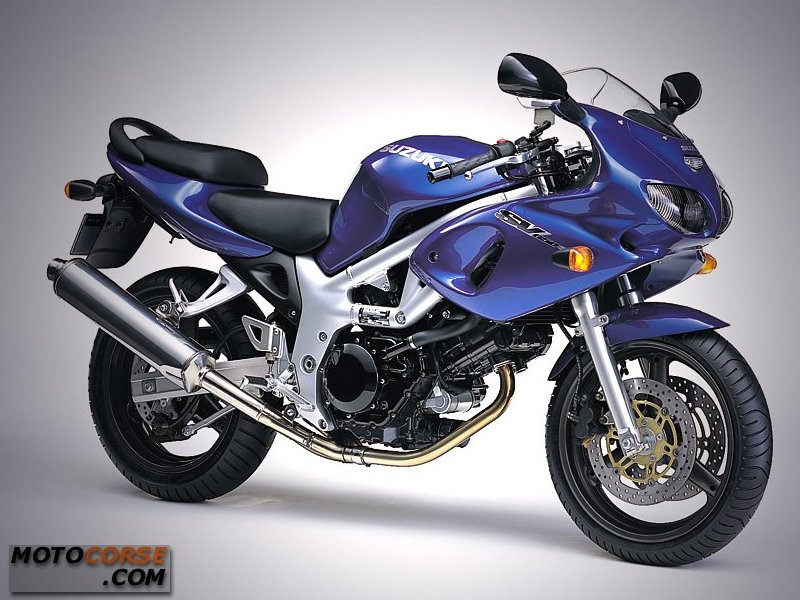suzuki sv650 sv650s web mulitmedia. Black Bedroom Furniture Sets. Home Design Ideas
